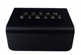 Humidor Cuban Cigars on the Top na 75 cigár